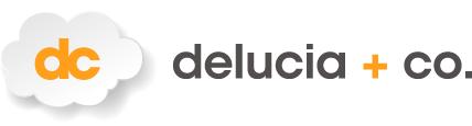 DeLucia + Co.