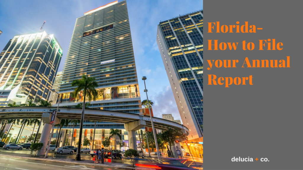 file-your-annual-report