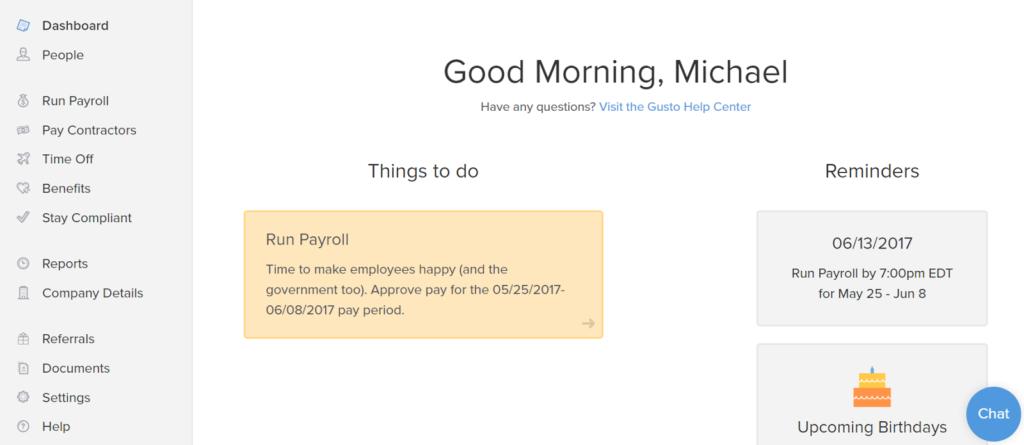 Gusto Payroll-1